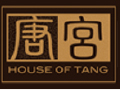 House of TANG Logo